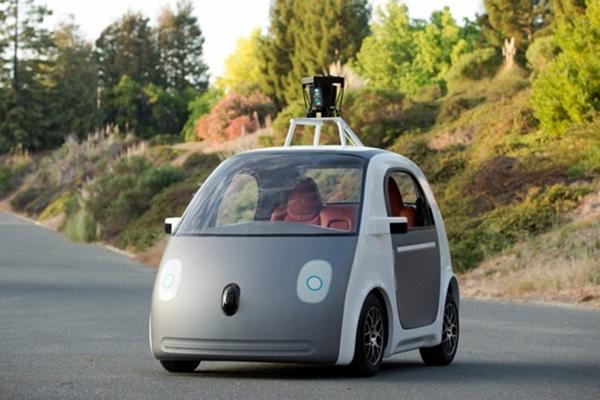當自動駕駛真正問世,外媒統計:車主希望能具備的是這 10 大功能!