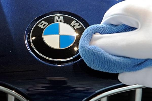 日本人超愛 BMW!進口二手車排行榜竟完成五連霸