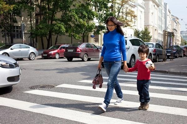 紐約推新法規改善左轉交通意外!台灣也適用?