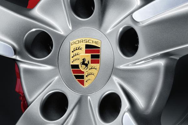 聯合壟斷?外媒:德國 5 大車廠操控柴油車排廢技術長達 20 年!