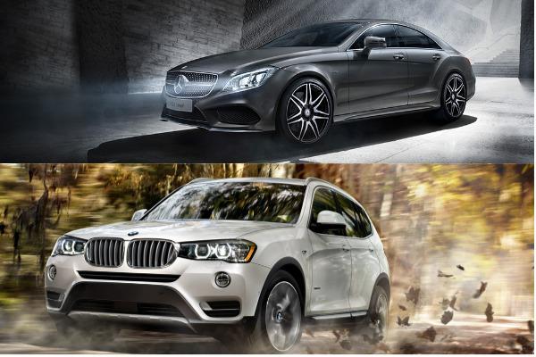 自家人不支持?JD Power 德國新車可靠度調查前三名全都不是德國車!