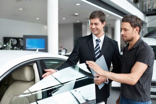 買新車不是只看外觀、性能!這 10 大重點才是關鍵(內有影片)