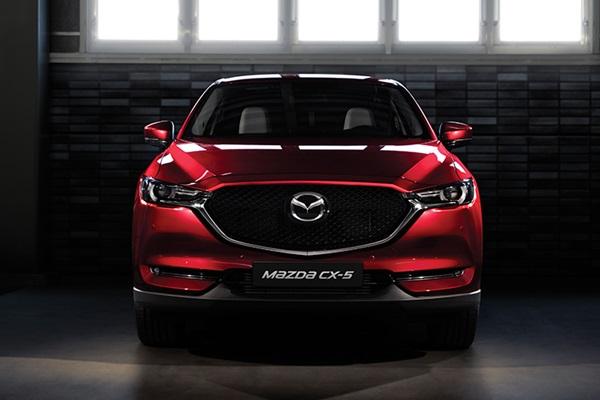 要燃油引擎退場還早!Mazda 批評:別過度放大電動車優點!