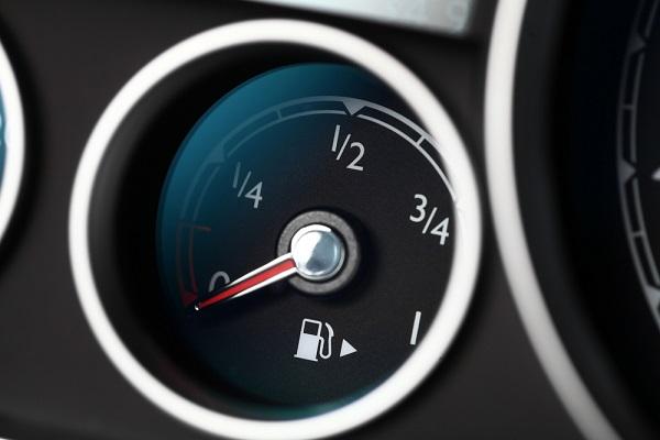 道路測試油耗表現誰最強?最佳省油休旅車名單出爐!