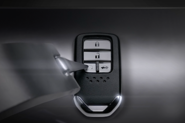 偷車賊改鎖定 Keyless 免鑰匙啟動汽車,外媒爆這 4 款遭竊風險最高!