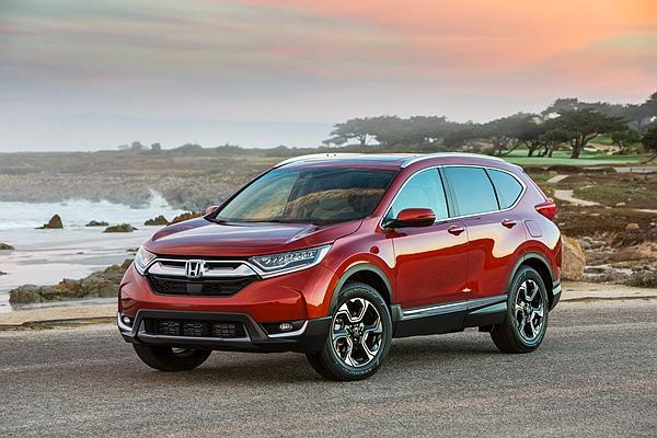 小車換 SUV 一年會增加多少支出?美國 AAA 公開各級距年平均花費調查報告!