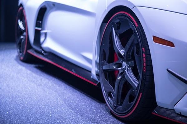 哈佛發起橡膠革新!未來輪胎可以「自動癒合」!