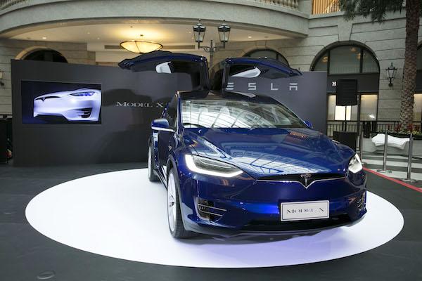 電動汽車免徵牌照稅,市場看好政策可望延長!