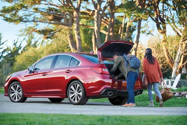 美國車只有風光 1 年!汽車客戶滿意度前 3 名全是日本車