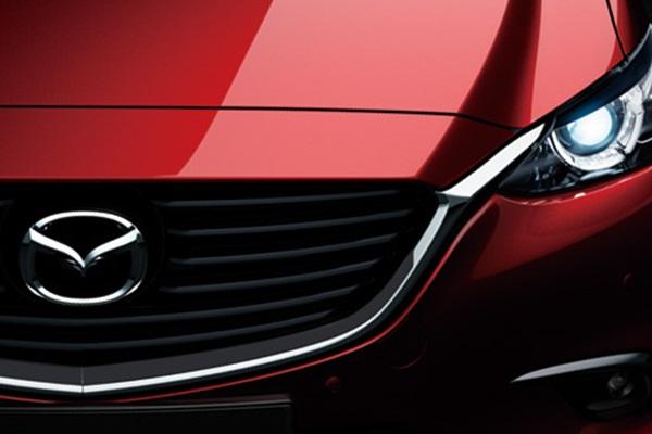 Mazda 柴油引擎可能溫度飆高,台灣受影響車款展開免費檢修!