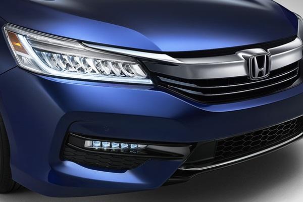 油耗表現更驚人,Honda 準備推出全新 Hybrid 油電混合動力!