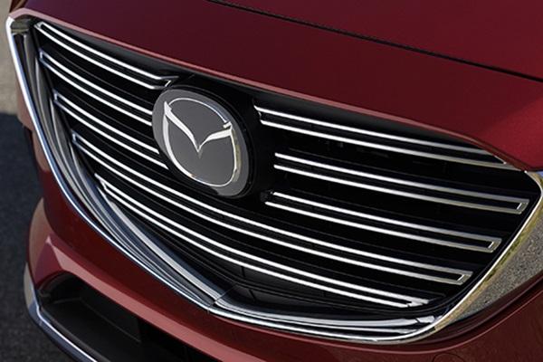未來將不會生產燃油車,外媒爆:Mazda 打算全面電動化!
