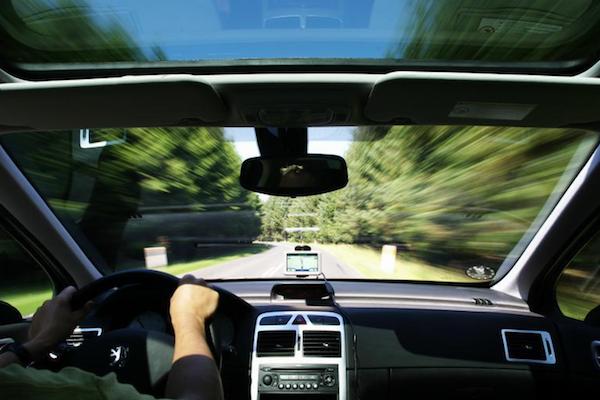 【知識文】世界最長開車路線是哪一條?Youtuber 幫你解密(內有影片)