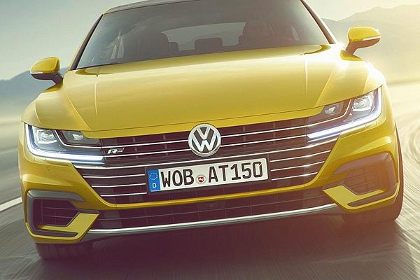 外媒爆料:Skoda 汽車賣得好反成福斯汽車的眼中釘!原因是....