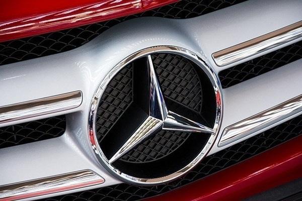外媒爆 M-Benz 全球召回逾百萬輛,台灣賓士給出回應!