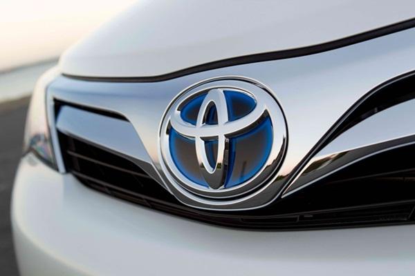 日本神戶製鋼造假案波及,Toyota 集團發布初步調查結果!
