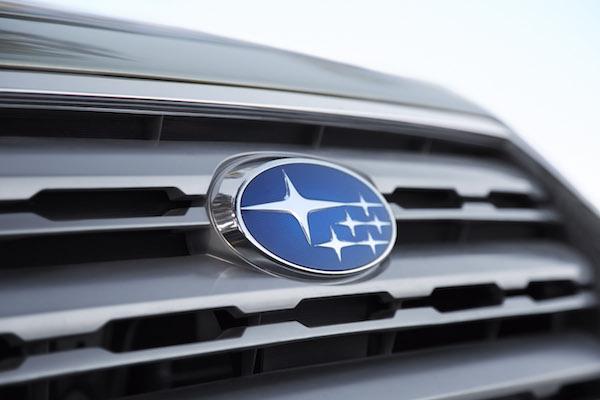 日本 Subaru 也爆無照驗車消息!持續時間恐達 30 年