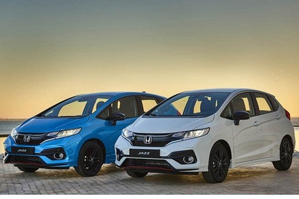 英汽車購買指南選出:2017 年貶值最慢的 10 款車/10 款平價車!