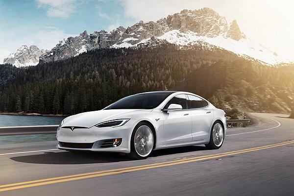 電動車與燃油車的碳排放表現如何?美國 MIT 公布分析報告