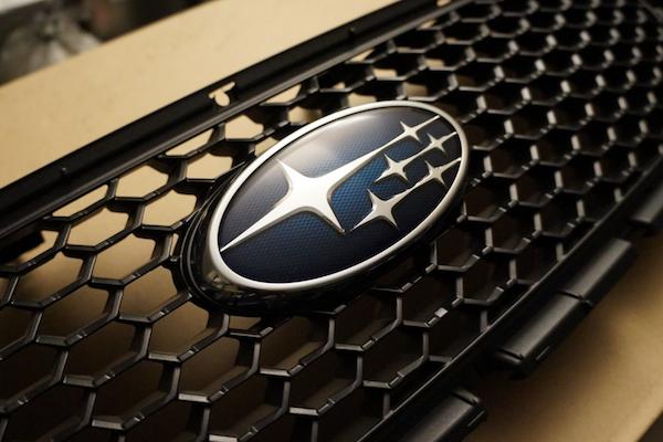 Subaru 無照驗車最終結果出爐,車輛召回數量高達 40 萬輛!