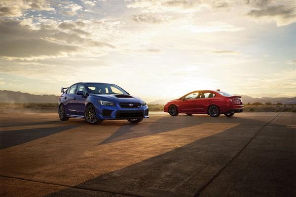 「剩餘可行駛里程」數據可能造假?Subaru 聲明:已經展開調查!