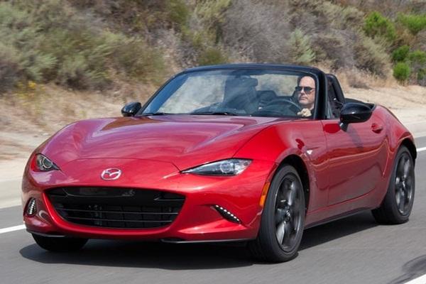 北美消費者年度最滿意/不滿意各 10 款車!賓士 GLA 操駕遭嫌棄