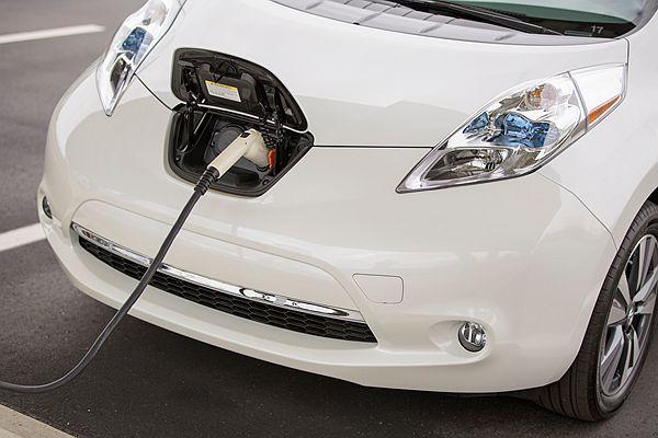 禁賣燃油車民眾會慌張?北歐這國家節能車銷售比重已超過一半