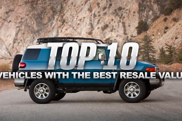 Porsche 轉賣價值比雙 B 高!美汽車估值單位公布 2018 年最佳轉售品牌