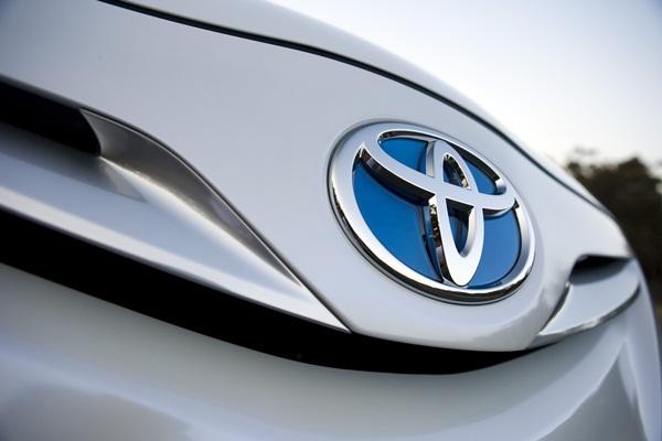 日本神戶製鋼造假醜聞落幕?Toyota 集團公布最終調查報告