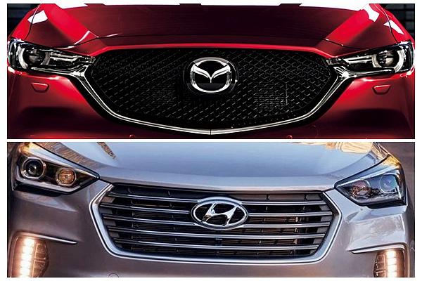 美國 EPA 公佈兼顧省油及環保汽車品牌名單,前 5 名幾乎被日系車廠包辦!