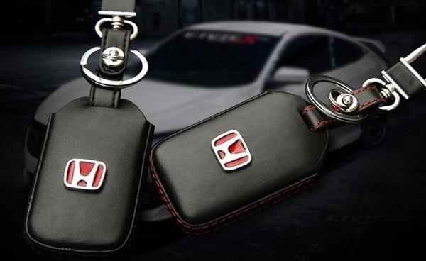 新車鑰匙別再亂丟,實測這 24 款車都不用 1 分鐘就能被偷走!