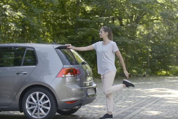 過年長途開車好想睡,7 招健康操助你恢復元氣!(內有影片)