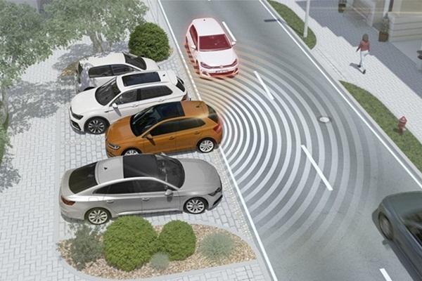 權威安全機構《IIHS》新增評分項目,目前僅 5% 新車能獲最高肯定!(內有影片)