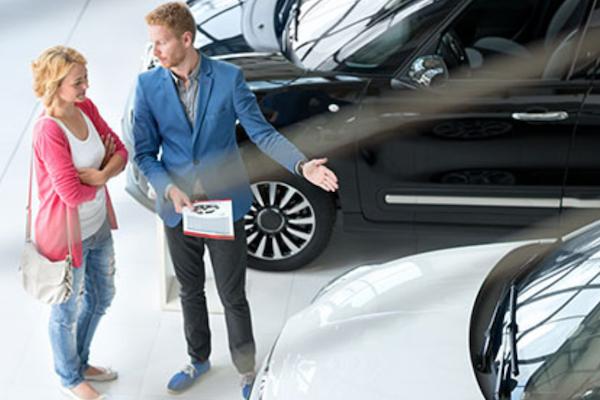 買新車讓人比較安心?英國調查:新車最常出現這 5 大問題
