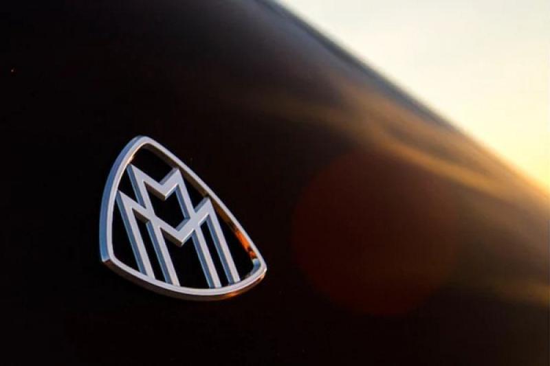 M-Benz Maybach 全新奢華休旅將登場?原廠釋出預告影片