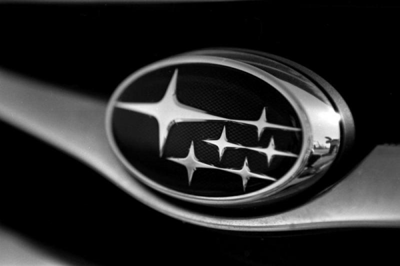 Subaru 證實油耗與排放數據造假,日本原廠公開調查結果!