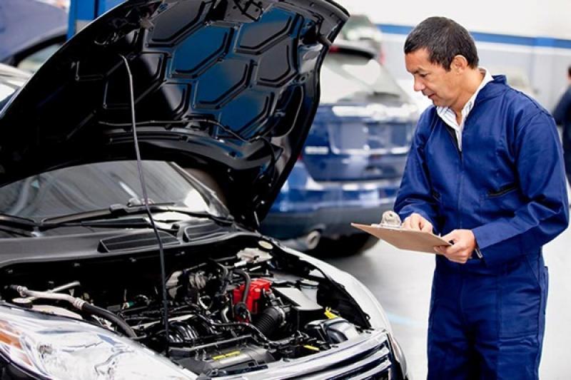 美國汽車協會研究:新車一年養車成本,中型 SUV 費用僅次於皮卡車!