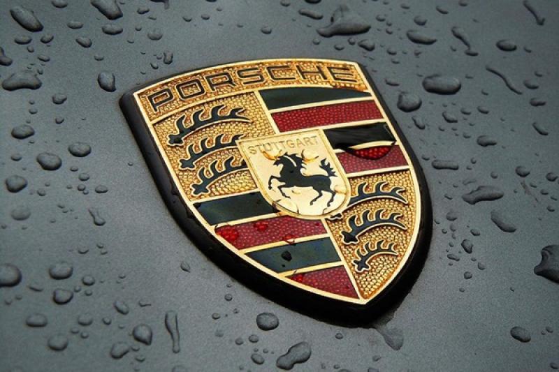 Porsche 堅持不在中國設廠製造!背後原因原來是......
