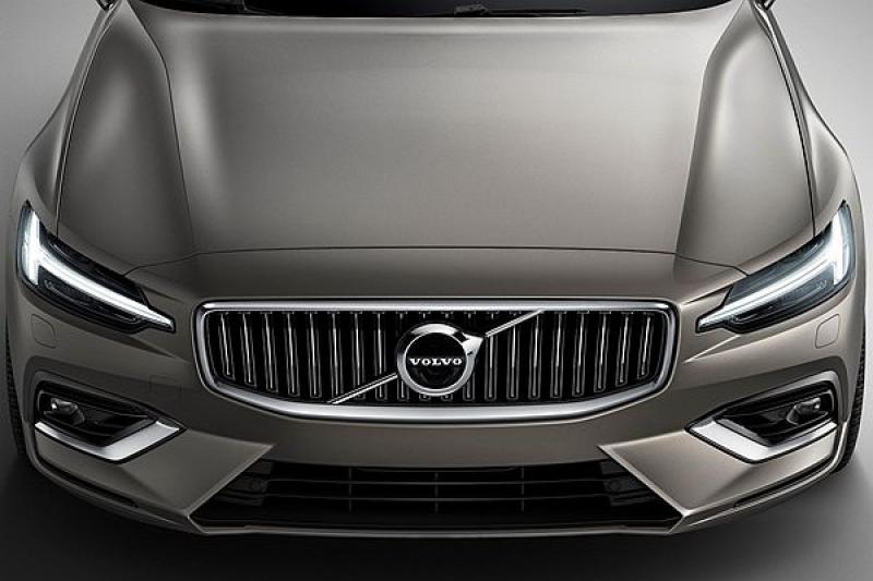 就從新世代 S60 開始!Volvo 確認柴油動力未來發展走向