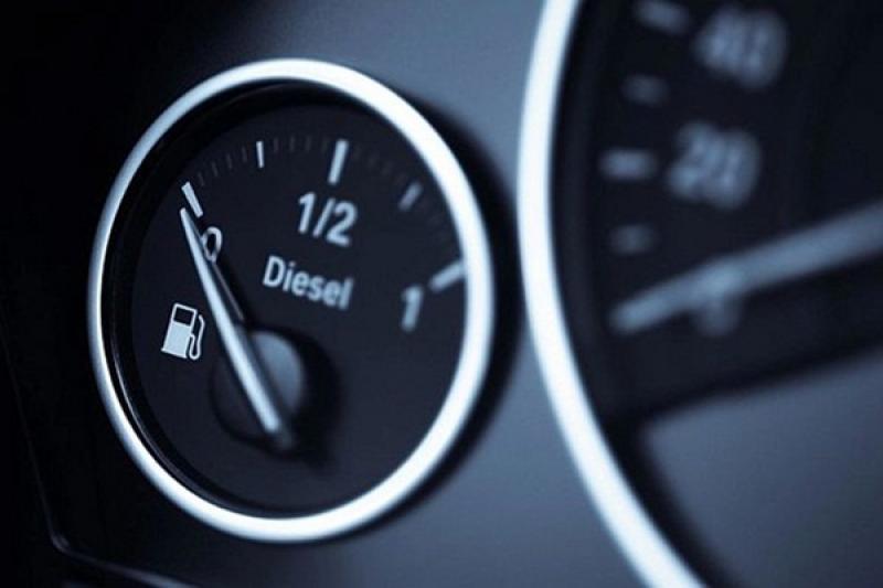 油價飆漲,美權威汽車機構:這 5 種省油配備將是購車必備!