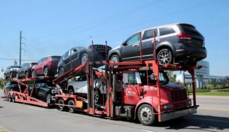 半自動駕駛系統出包 瑪莎拉蒂母公司緊召回 530 萬輛車