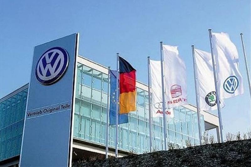 VW 集團汽車造型共享程度太超過,外媒擔憂:未來的汽車設計很無趣!