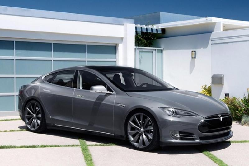 汽車車色趨勢調查公布,研究機構看好這 2 種顏色將成主流!