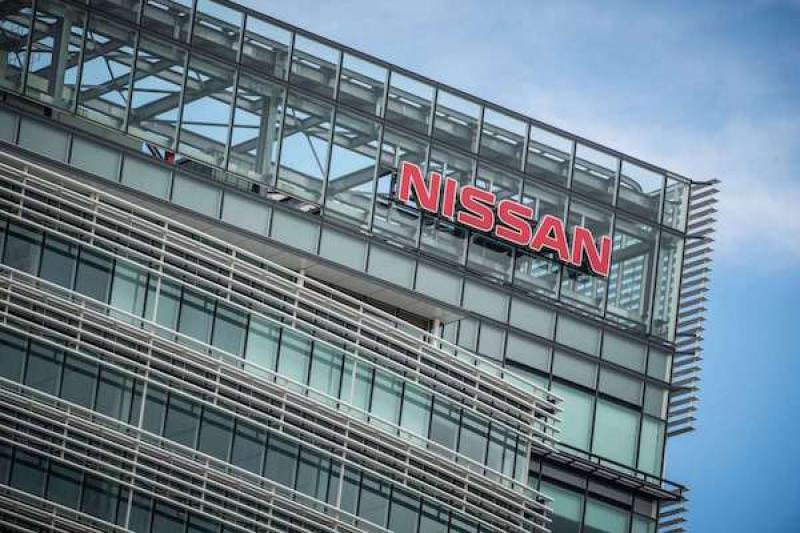 Nissan 從 2013 年開始廢氣排放數據造假!旗下多款知名車型皆中鏢