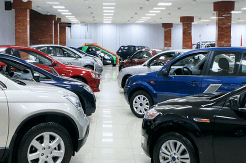 美國汽車經銷商滿意度調查,搶下第一的不再是日本品牌!