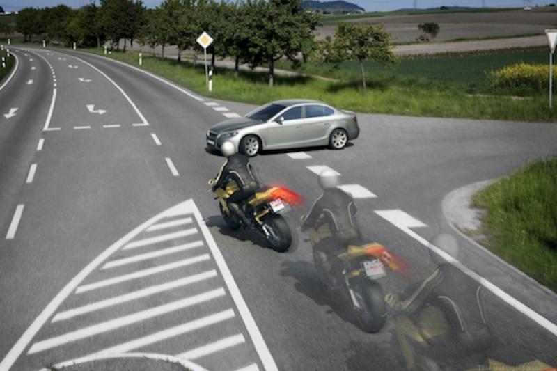 明年機車安全新標準!現行 125 c.c. 以下機車哪些有 ABS 煞車?
