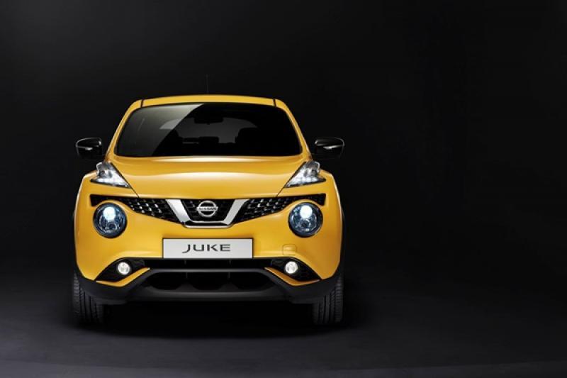 只要是 SUV 就一定受歡迎?傳 Nissan 小休旅將在美國停售