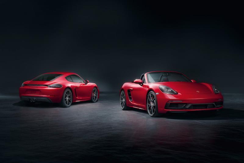 賣一輛車賺 250 萬元!豪華車廠賣車獲利研究公布