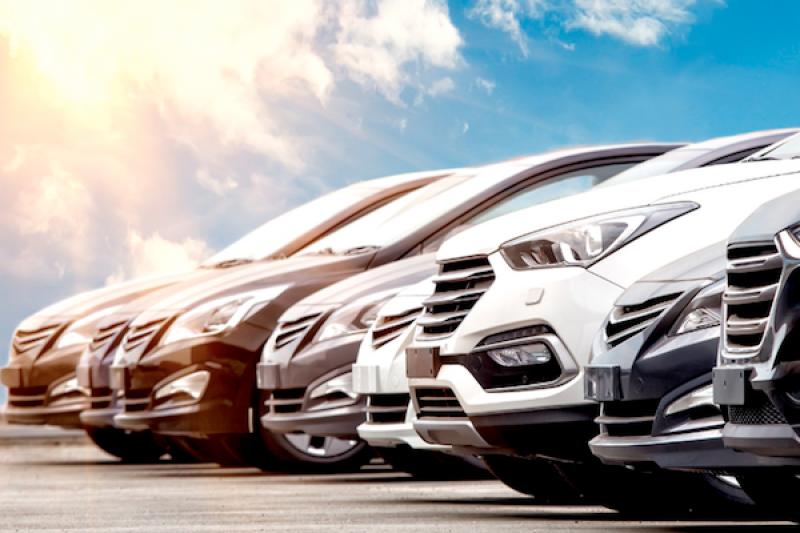 美汽車網站公布二手價最佳 18 款車,Toyota 與 Porsche 成最大贏家!
