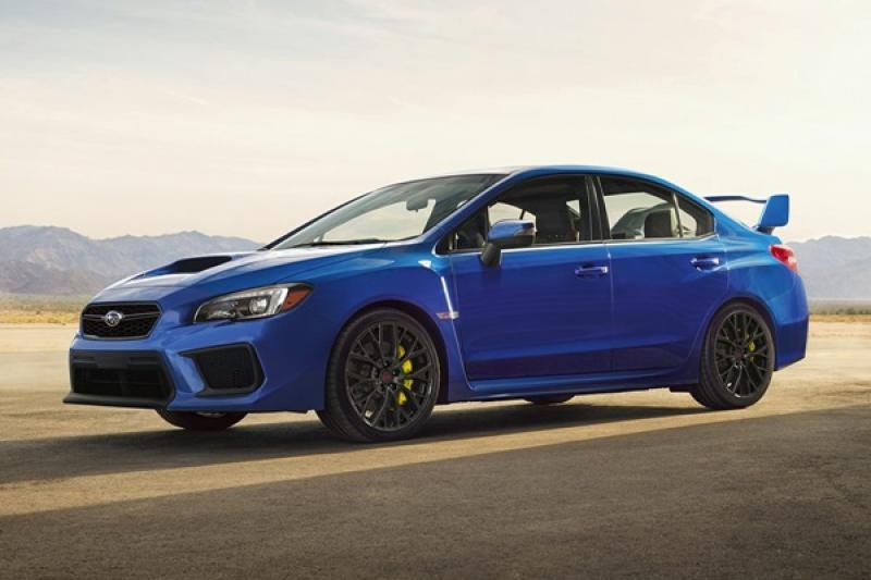 美最大汽車估值機構預測:今年最有轉售價值的車款與品牌是它們!